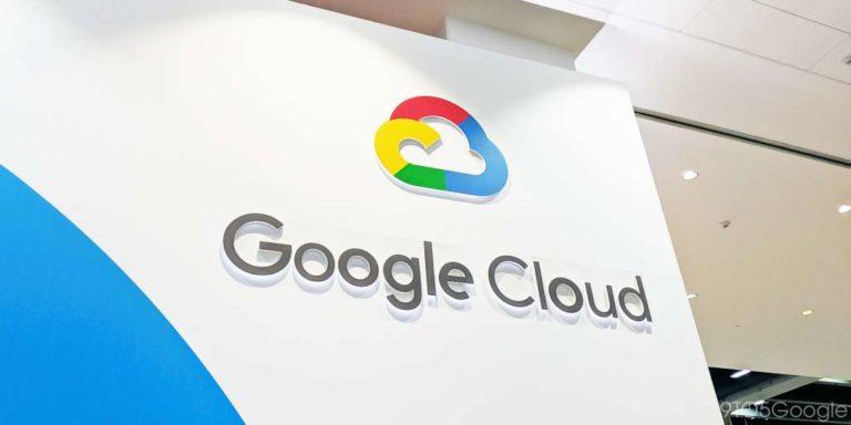 Novo app do Google, um aplicativo de mensagens que une Gmail, Hangouts Chat e Meet entre outas funções