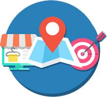 Marketing Digital para empresas local