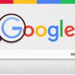 Como verificar sua posição no Google 1