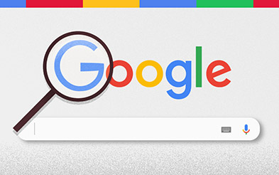 Como verificar sua posição no Google