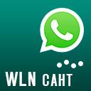 WLN Chat Lite