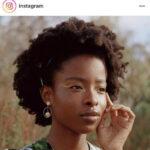 Como mudar o nome de usuário no Instagram?